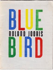 Jooris Roland 14
