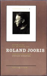 Jooris Roland 16