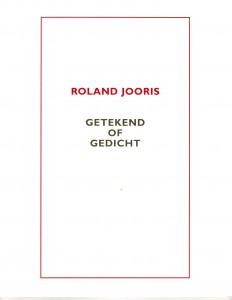 Jooris Roland 18