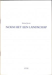 Jooris Roland 2