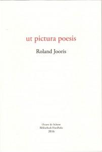 Jooris Roland 24