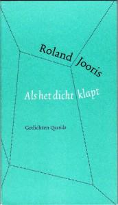 Jooris Roland 5