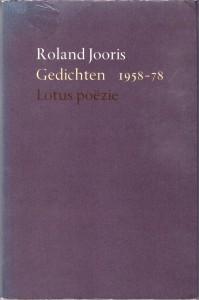 Jooris Roland 7