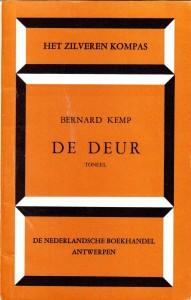 Kemp 10