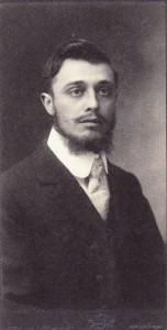 Kenis Paul 0 ca 1911