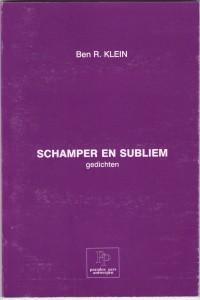 Klein 1