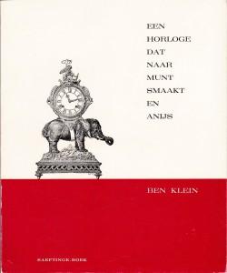 Klein 3