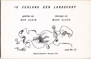Klein 6