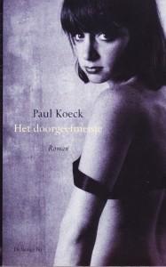 Koeck 1