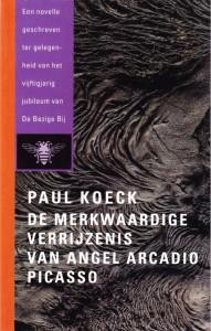 Koeck 5