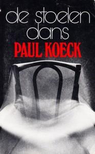 Koeck 8