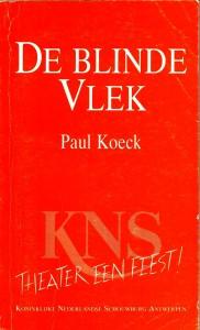 Koeck 9