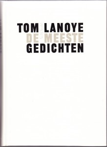 Lanoye 10
