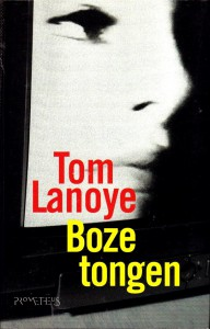 Lanoye 22