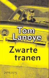 Lanoye 23