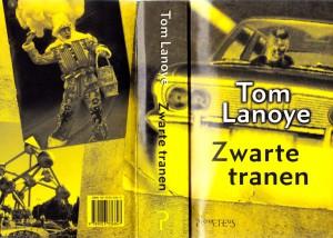 Lanoye 23a