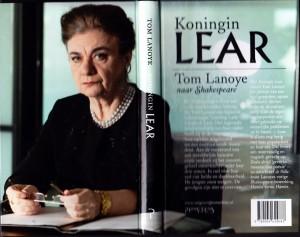 Lanoye 28a