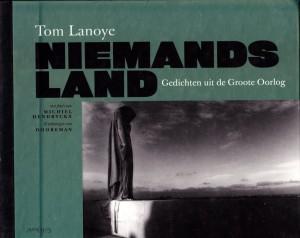 Lanoye 40