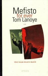 Lanoye 45
