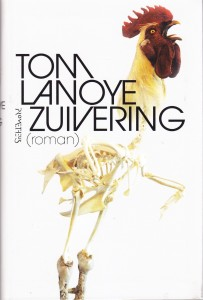 Lanoye 47