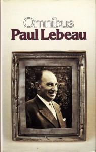 Lebeau 11