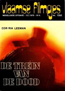 Leeman cor ria 3