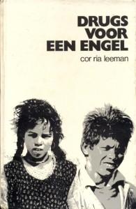 Leeman cor ria 39 1974