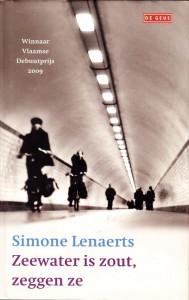 Lenaerts Simonne 2