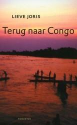 Lieve_Joris_Terug_naar_Congo_(1987)