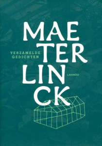 Maeterlinck 5
