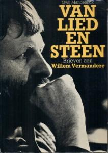 Mandelinck 11_1983