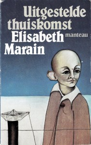 Marain 5