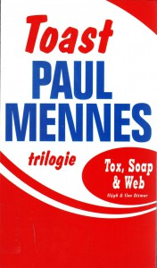 Mennes 8