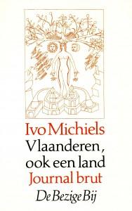 Michiels 10