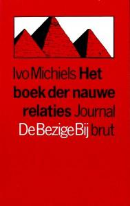 Michiels 11