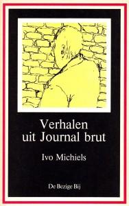Michiels 14