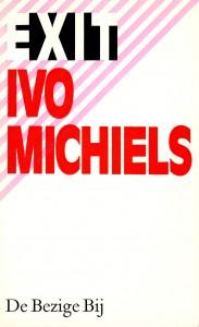 Michiels 16