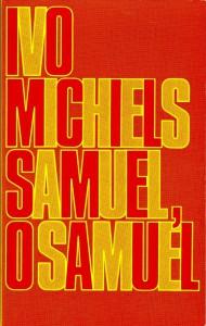 Michiels 17