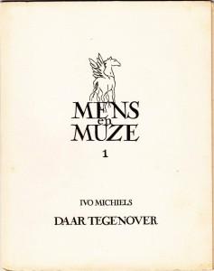 Michiels 22