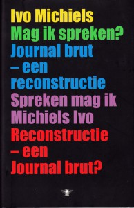 Michiels 3