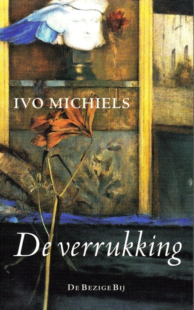 boek ex prostituee