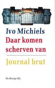 Michiels 7