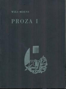 Moens 22_1969