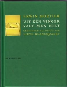 Mortier 10