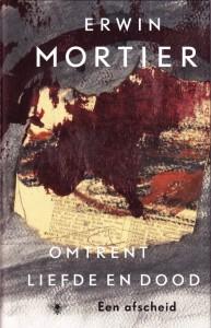 Mortier 21