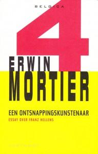 Mortier 4