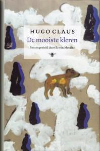 Mortier Claus 2009 3