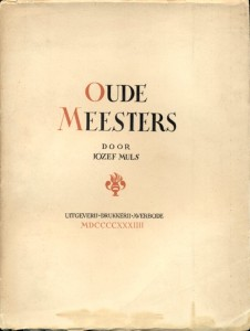 Muls 5_1933