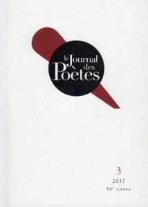 Myshkin 173 Le Journal des Poètes