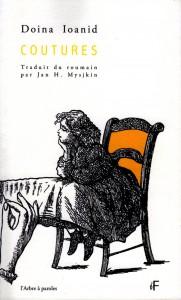 Mysjkin 144
